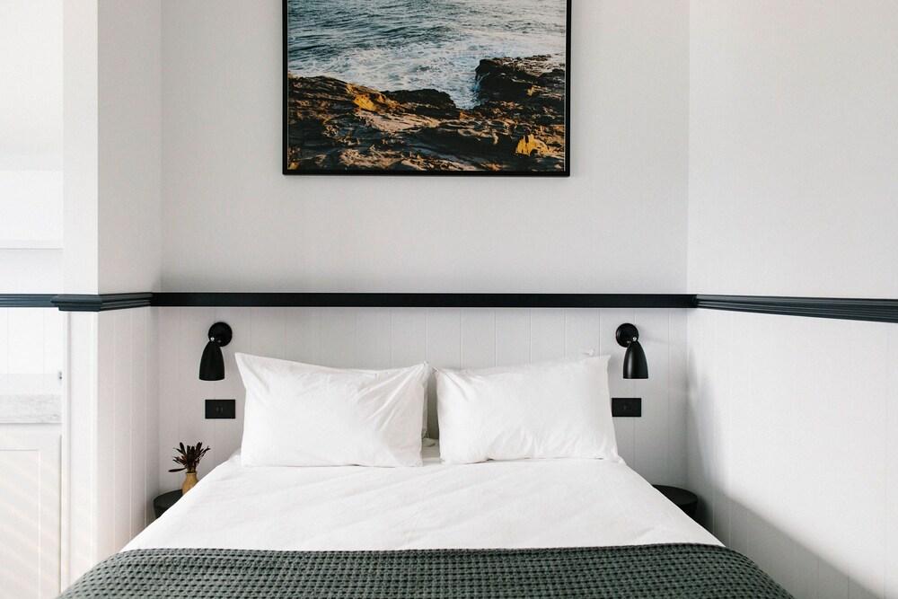 Gallery image of Pacific Hotel Yamba