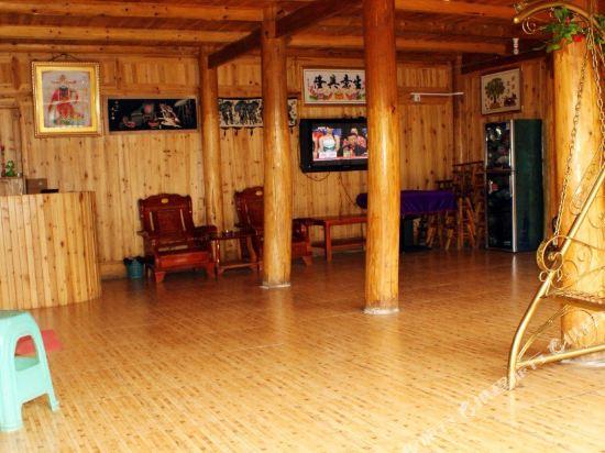 Gallery image of Xiaoniba Inn