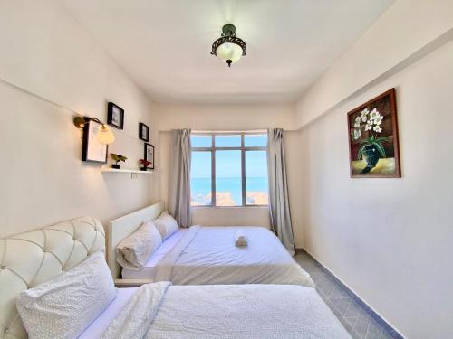 Maison Seaview Suites Port Dickson