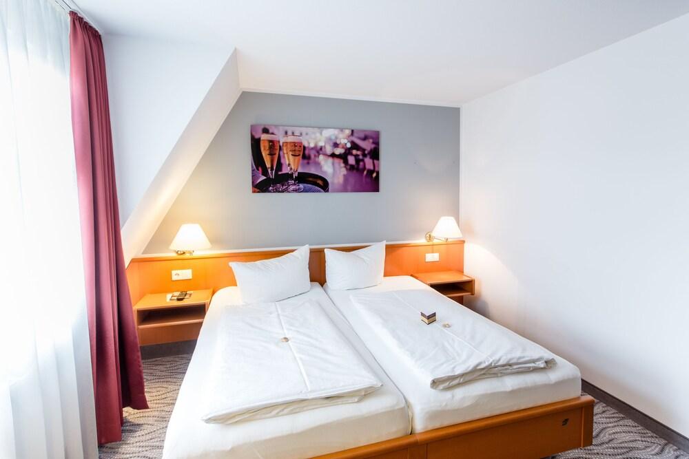 Gallery image of Hotel Kaiserhof
