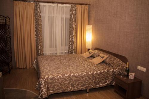 Narvsky Hotel