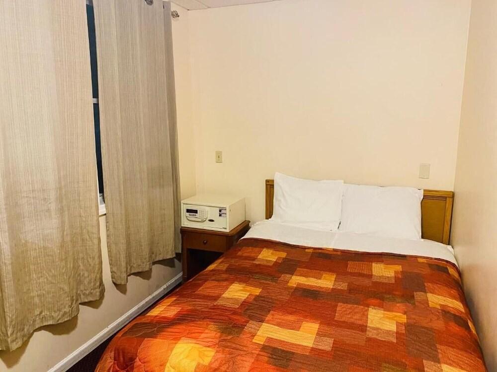 Gallery image of Haiban Inn