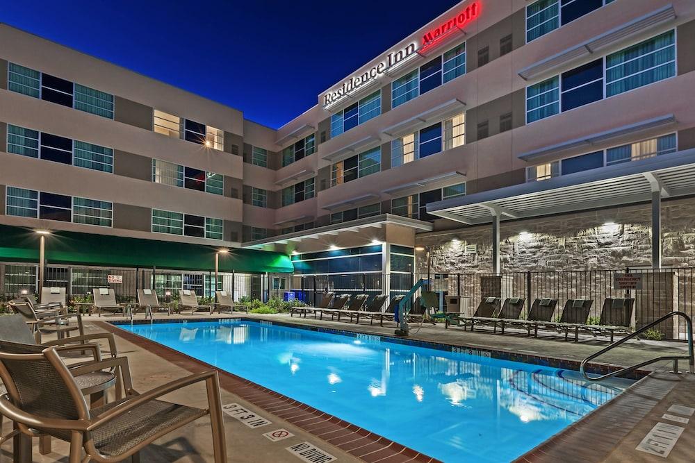 Residence Inn by Marriott Austin Northwest The Domain Area