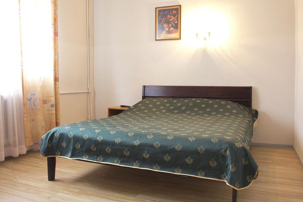 Gallery image of Lilleküla Hotel
