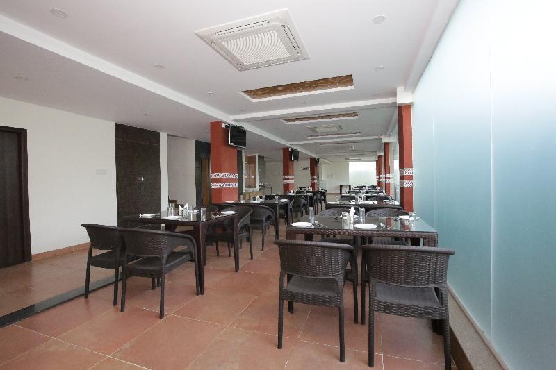 Meridien Suites A Dubuque Suites Bangalore