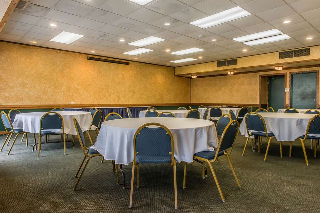 Gallery image of Quality Inn Hermitage