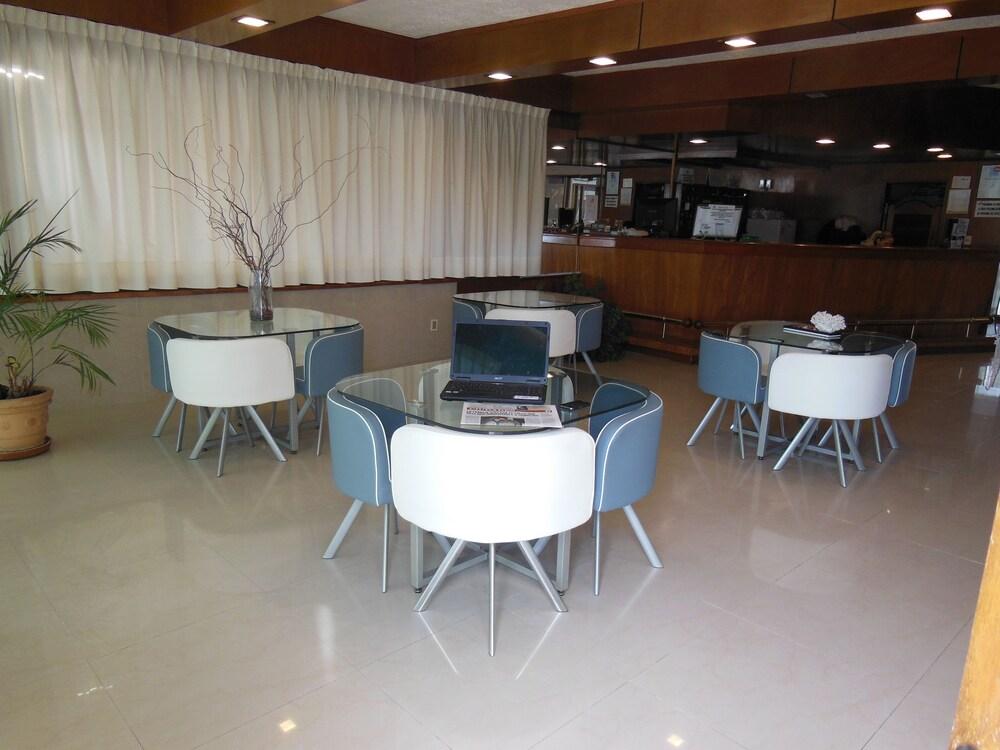 Gallery image of Hotel Bahamas
