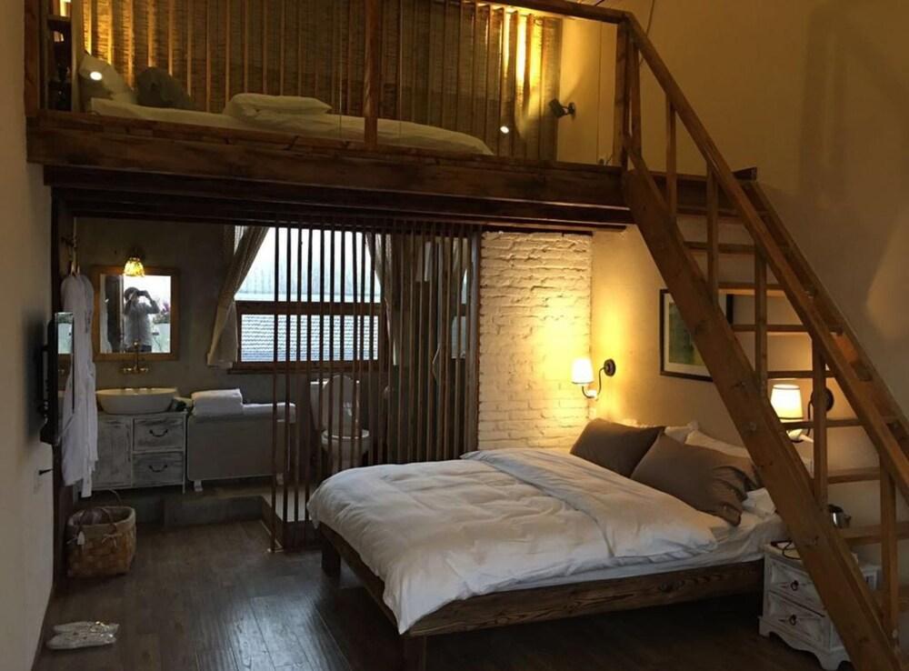 Shisui Home Guest House