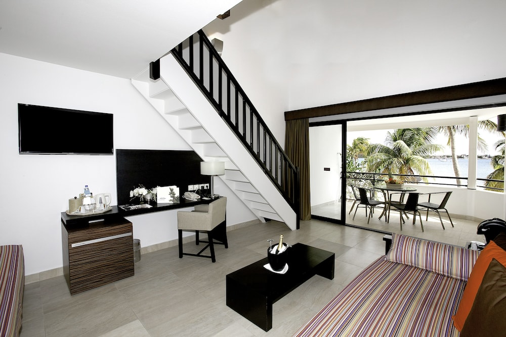 Gallery image of Hommage Hotel & Residences