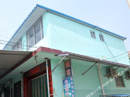 Gallery image of Longhe Yujia Hotel