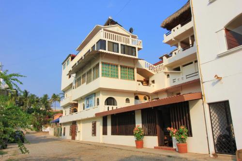Gallery image of Hotel Zanzibar