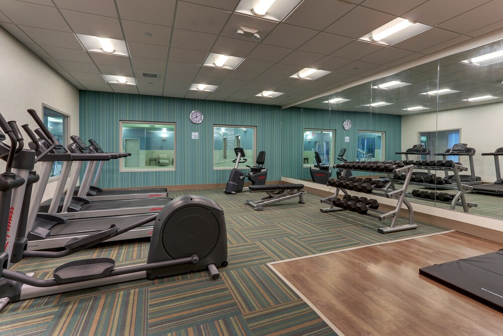 Gallery image of Holiday Inn Exp & Sts Saugerties Hudson Valley