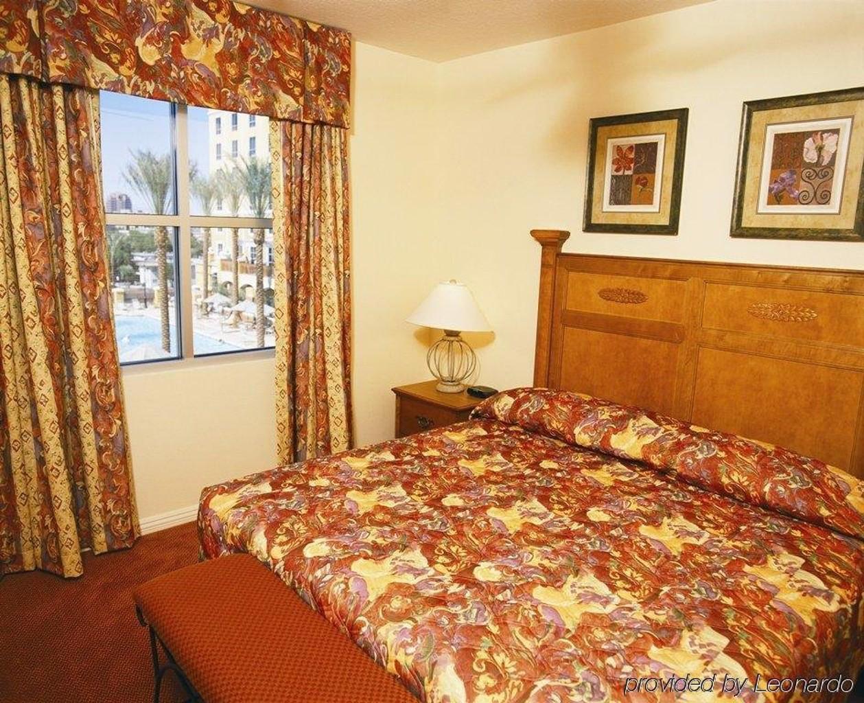 Grand Desert Resort by ResortShare