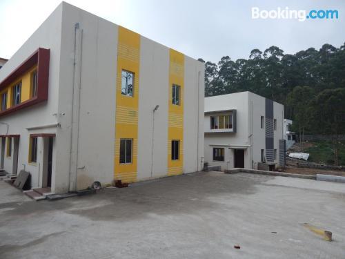 Gallery image of Sri Silver Inn