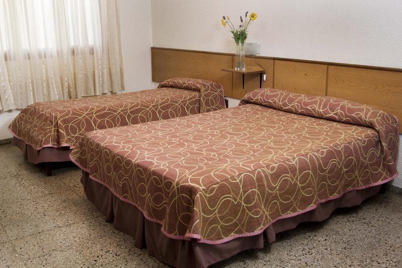 Gallery image of Hotel América