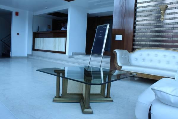 Gallery image of Hotel Opulence