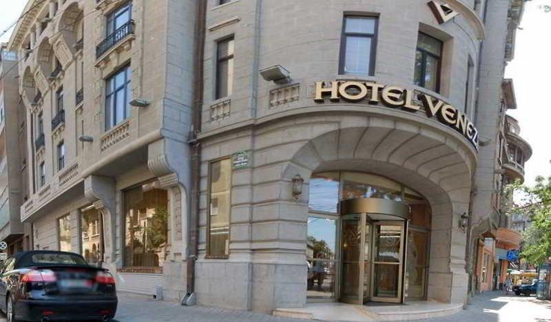 Hoteluri Bucuresti Romania Hoteluri In Bucuresti Rezervare