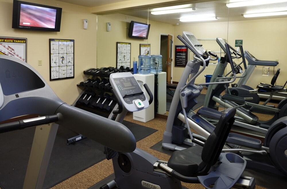 Gallery image of Elk Country Inn