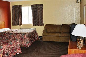 Gallery image of Northwood Inn & Suites