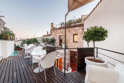 Cas Ferrer Nou Hotelet - Alcudia