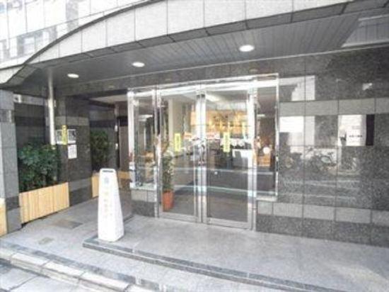 Palace Studio Akasaka Nibankan