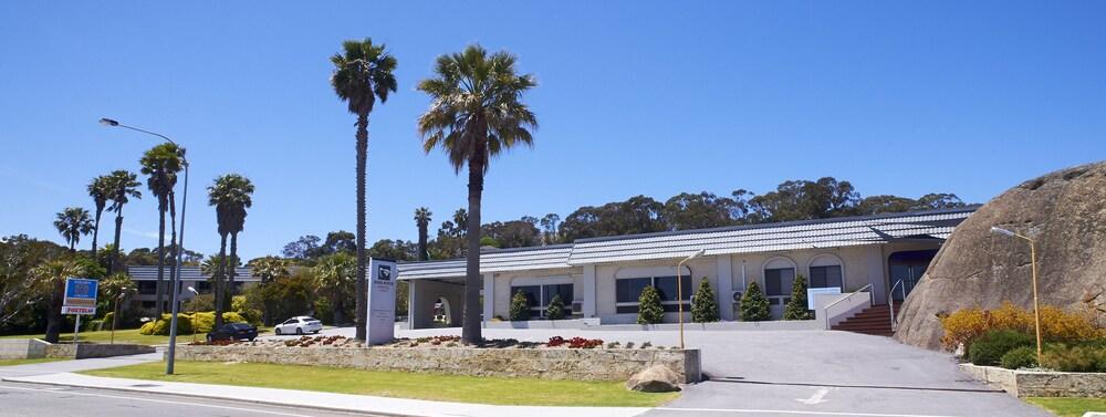 Gallery image of Dog Rock Motel