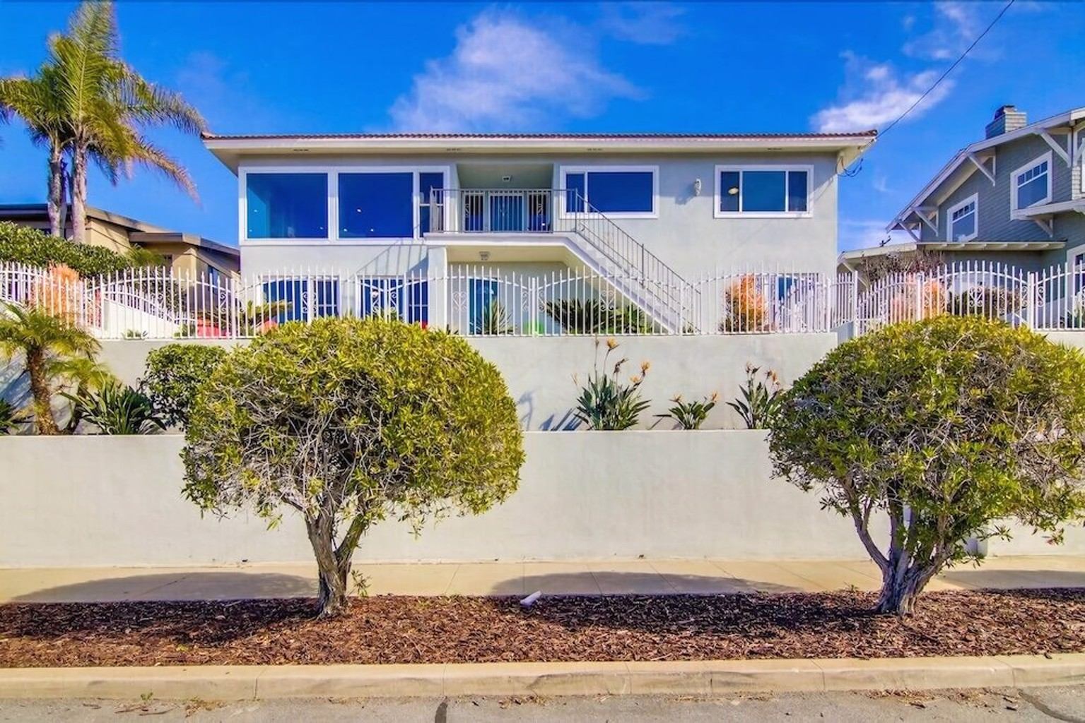 Sea Forever 4 Br Home