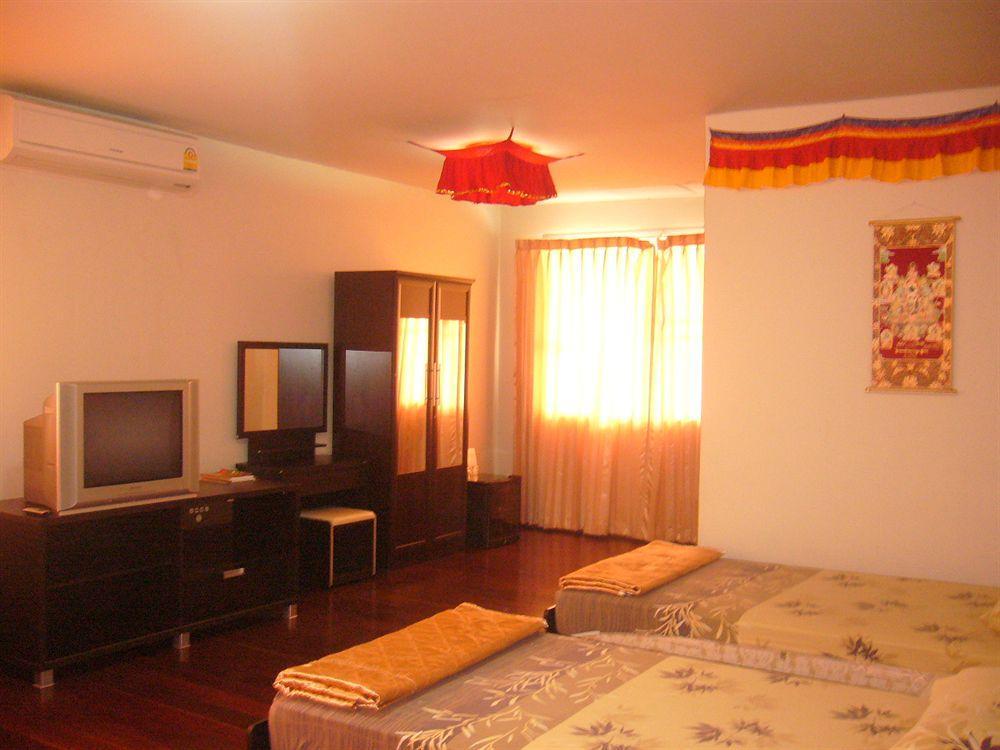 Gallery image of Himalaya Residence