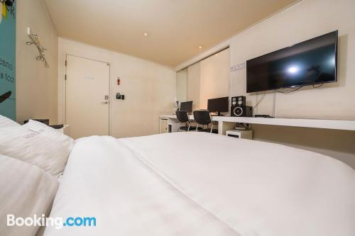 Gallery image of Hotel Lexy