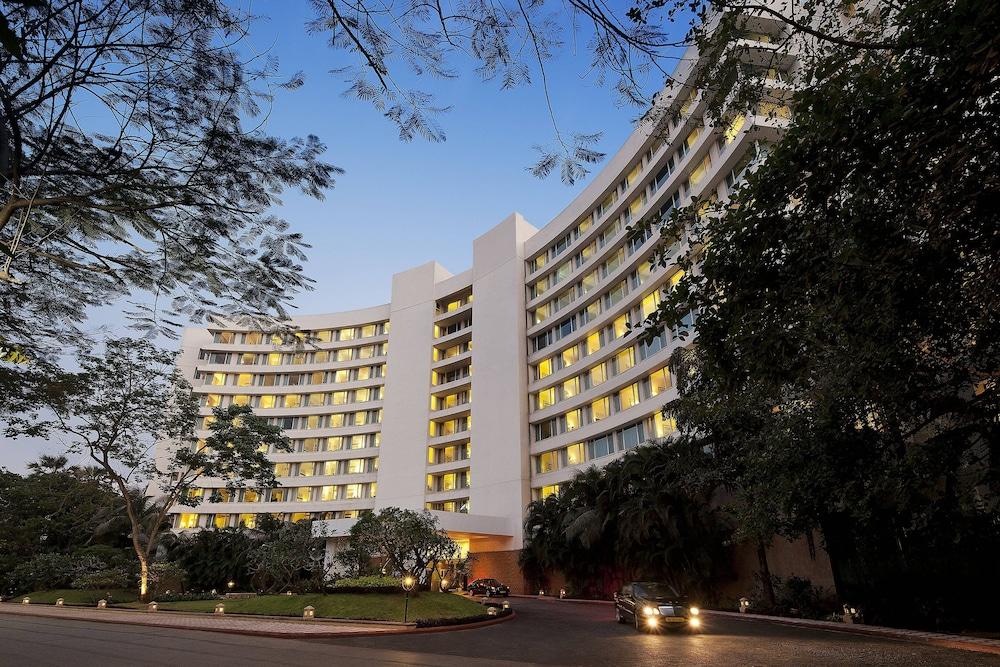 Marriott Executive Apartment Lakeside Chalet Mumbai