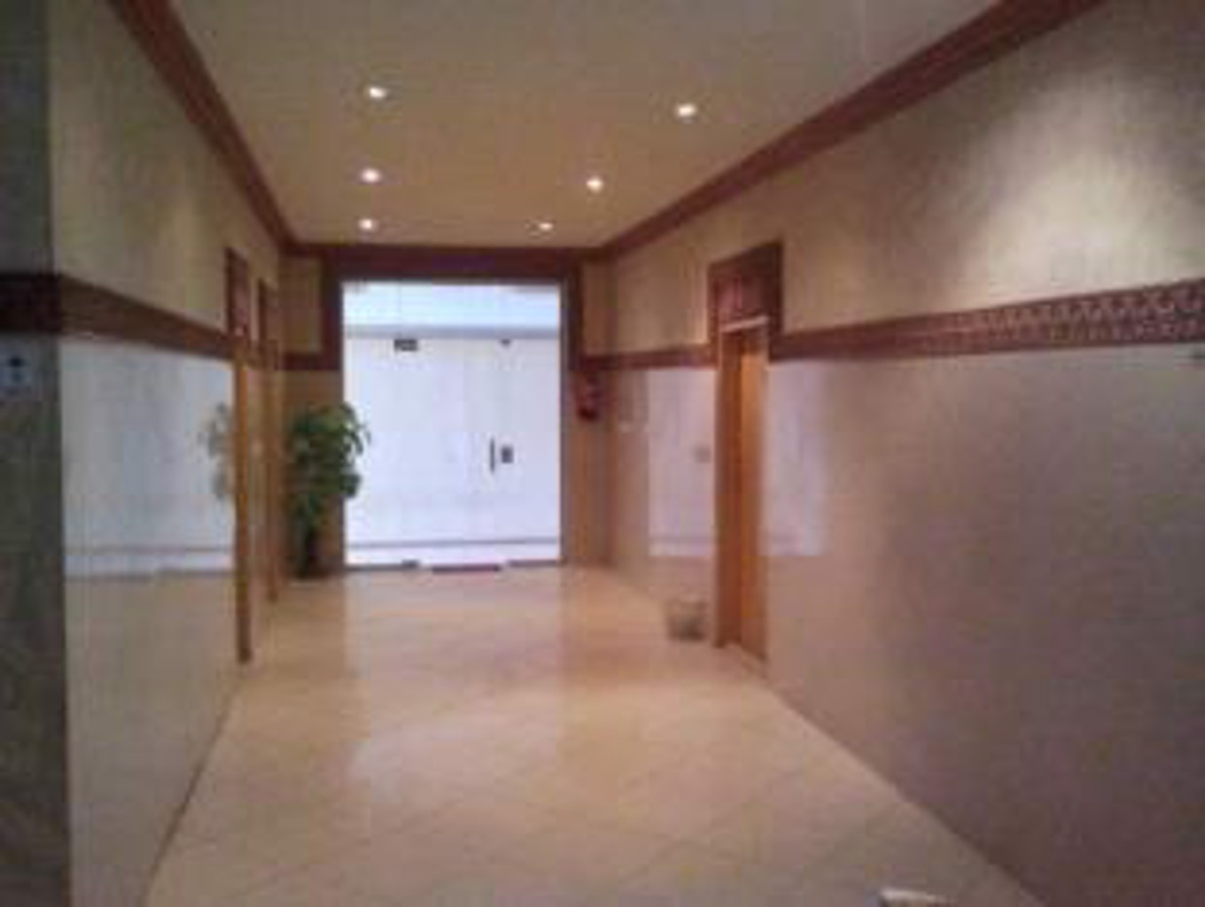 Faris House For Furnished Apartments