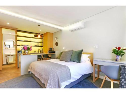 Eikehoff Apartments