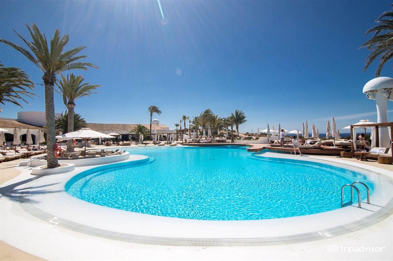 Destino Pacha Ibiza