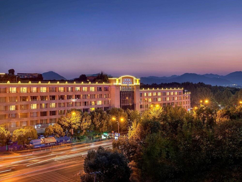 Sofitel Hangzhou West Lake