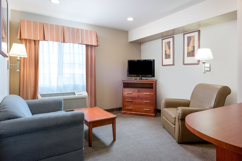 Gallery image of Candlewood Suites LAX Hawthorne