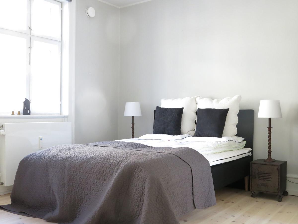 Apartmentincopenhagen Apartment 1141