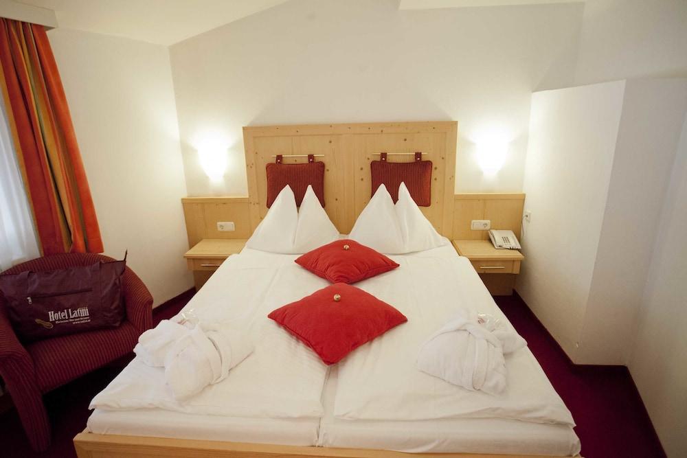 Gallery image of Hotel Latini