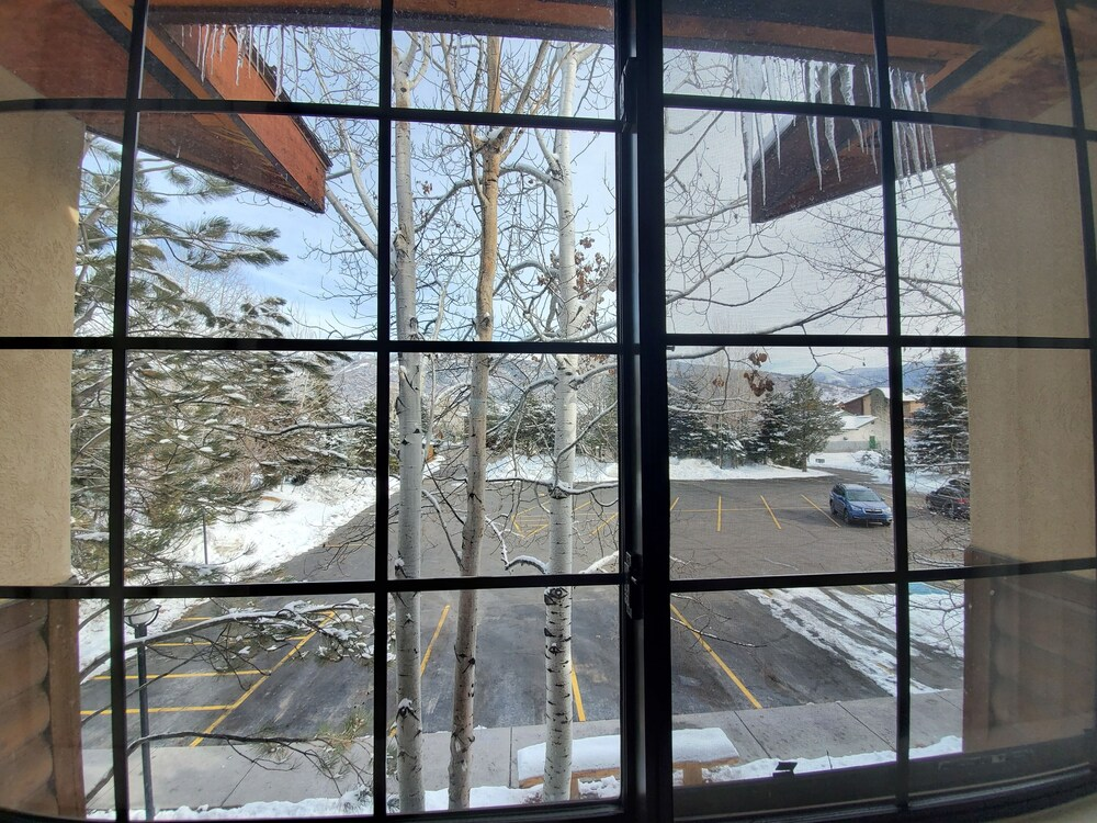 Gallery image of Steamboat Mountain Lodge
