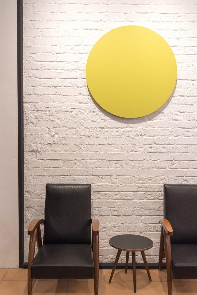 Gallery image of Kooning