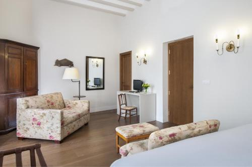 Hotel Amadeus & La Musica - Sevilla