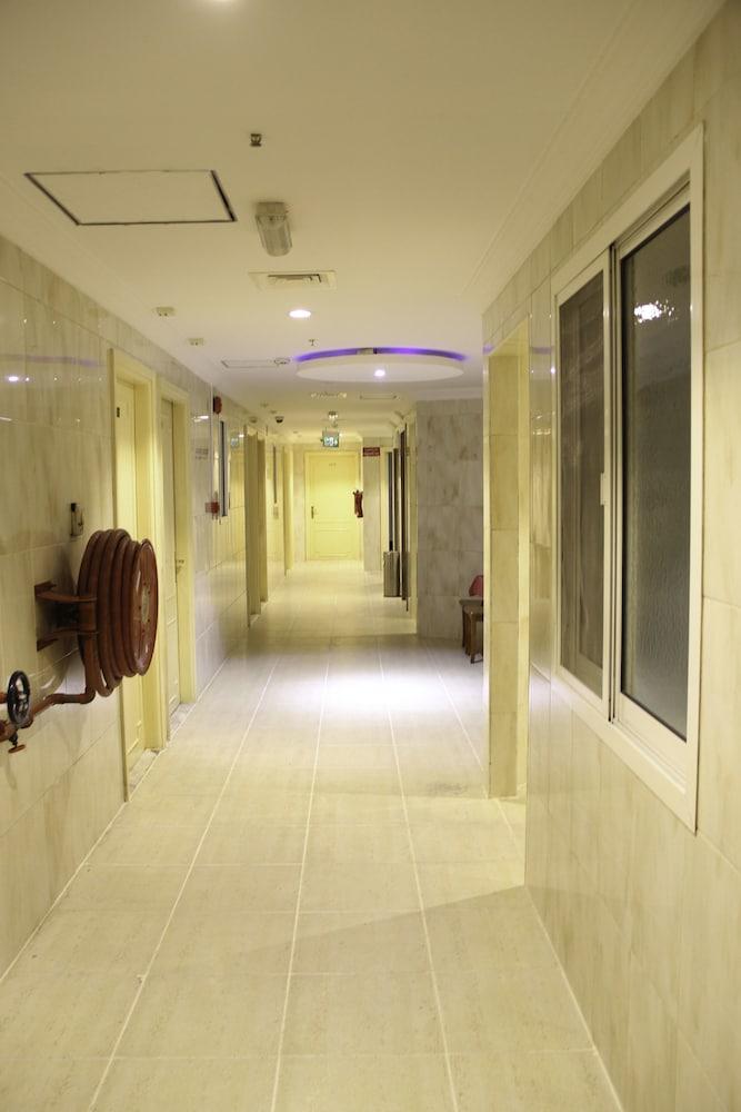Gallery image of Royalton Hotel