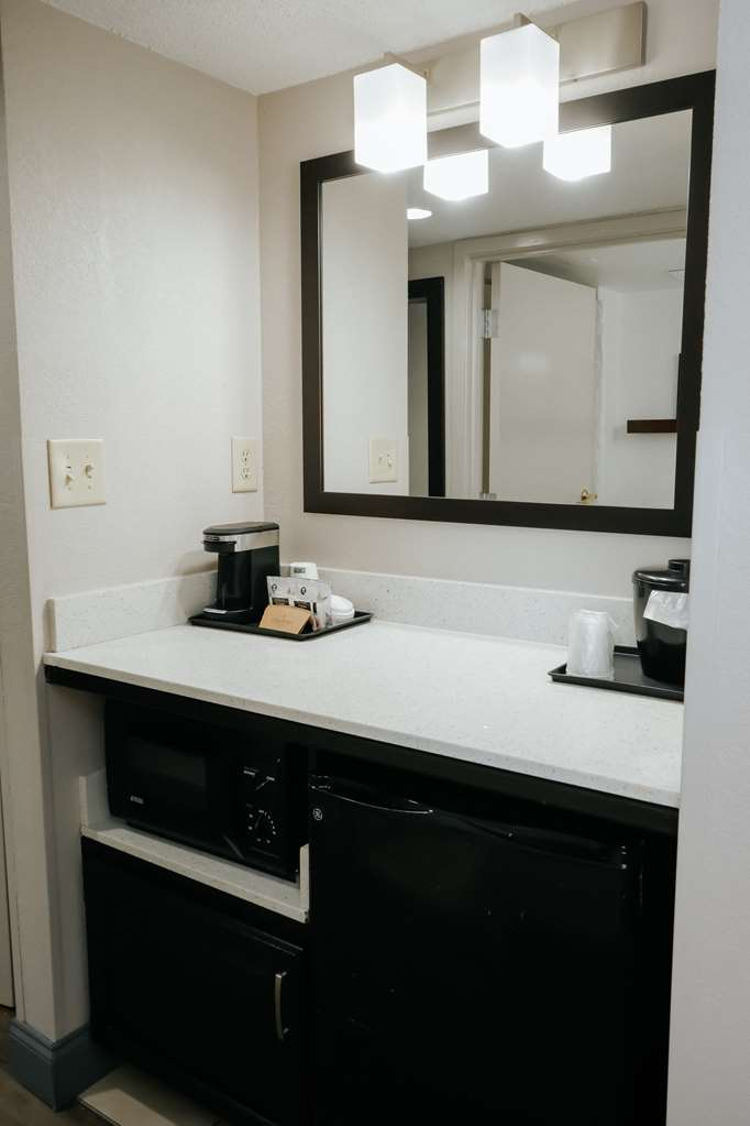 Gallery image of Country Inn & Suites by Radisson Myrtle Beach SC