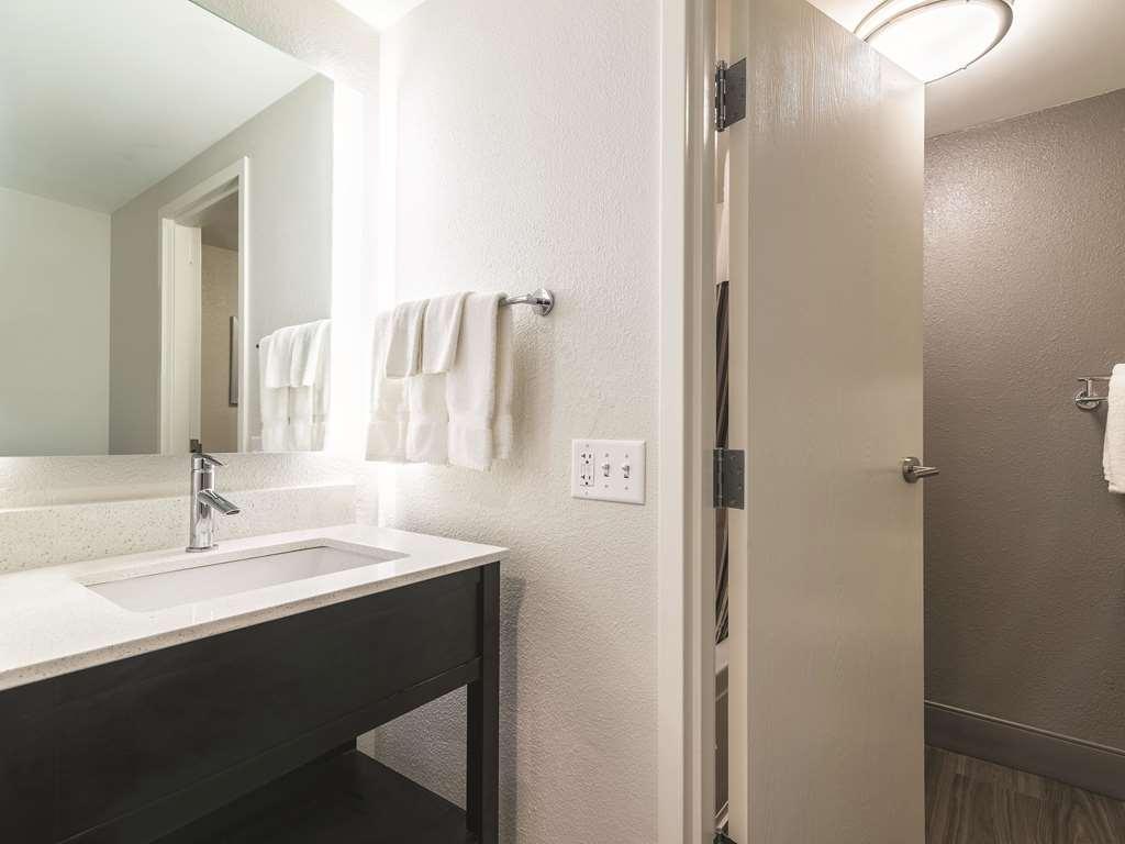 Gallery image of La Quinta Inn by Wyndham Fresno Yosemite