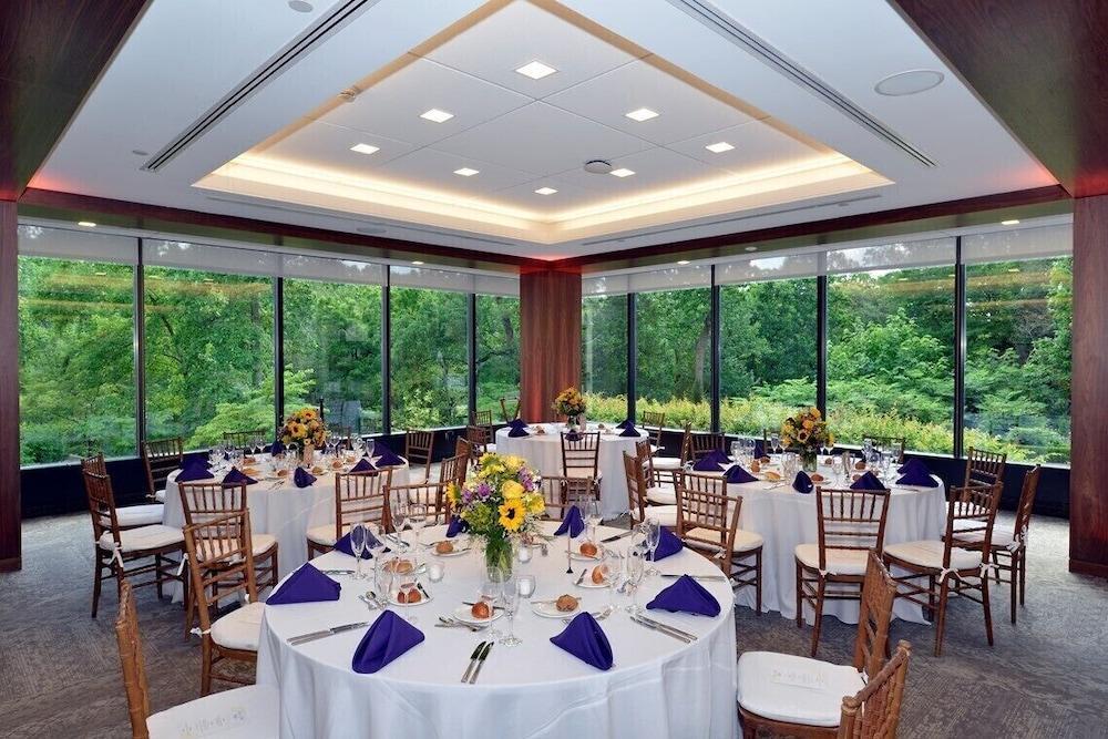 Gallery image of Villanova University Conference Center