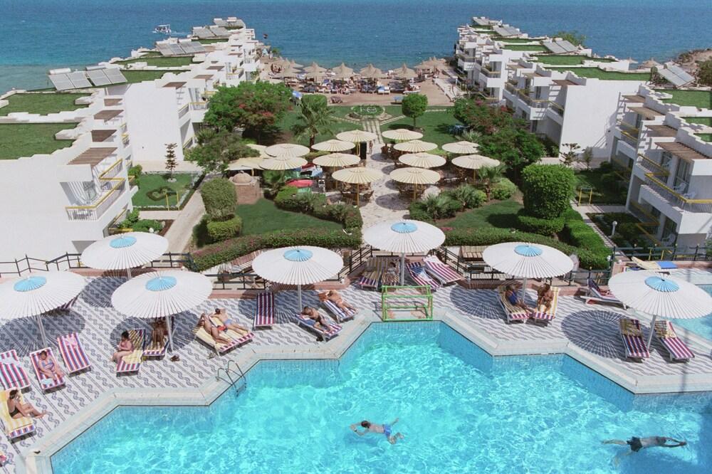 Beirut Hurghada