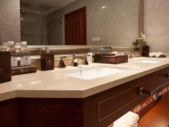 Gallery image of Kaiyue International Hotel