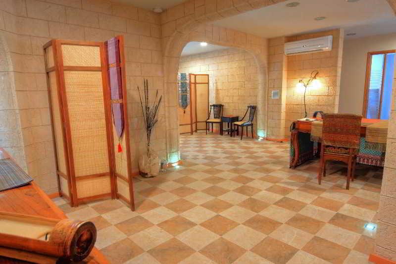Gallery image of Kassandra Hotel