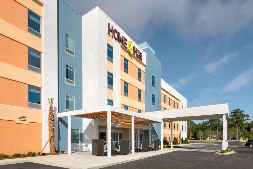 Home2 Suites by Hilton Tallahassee State Capitol