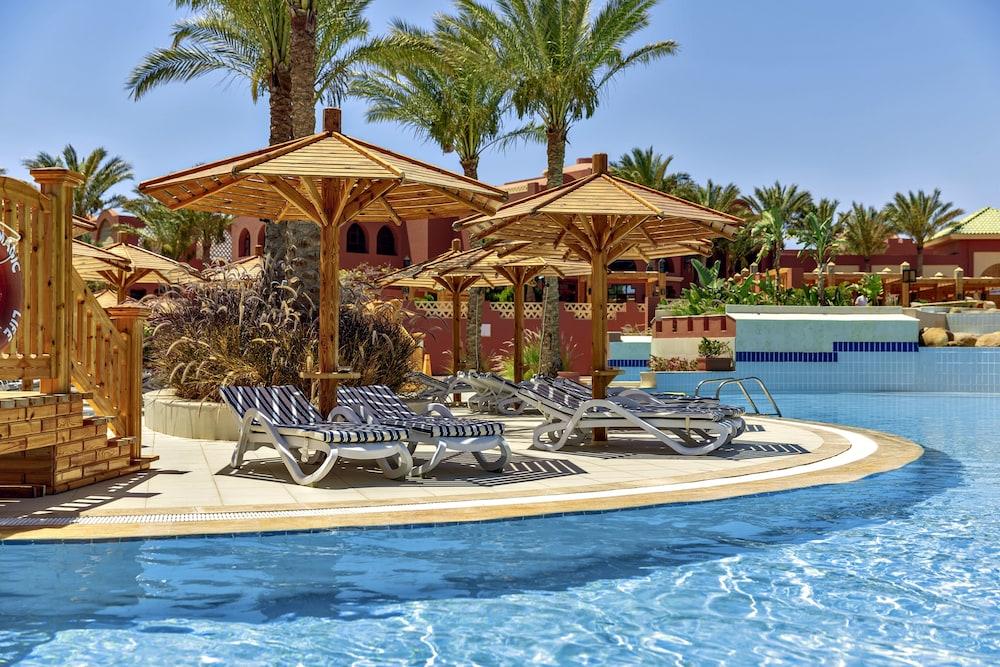 Gallery image of TUI Magic Life Sharm El Sheikh