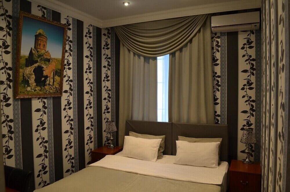Ani Mini Hotel